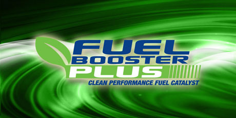 FuelBooster01-460