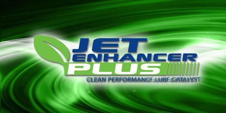 JetEnhancer01-460